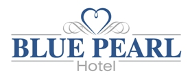 plue-pearl-hotel